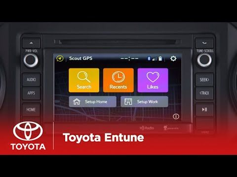 Downeast Toyota is one of the largest Toyota dealers in