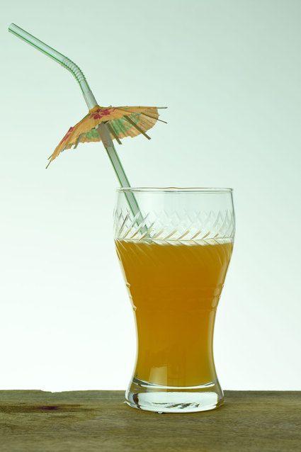 Glasses- Diamond Cut Pine Needles #handicraft #handcrafted #juice #glass #decor #kitchen #dining #wowtrendy