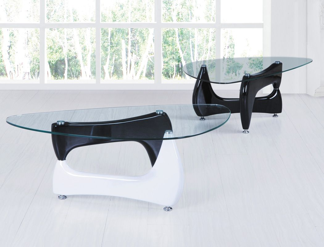 Nice Modern Coffee Tables In Toronto, Ottawa, Mississauga | Glass Coffee Tables