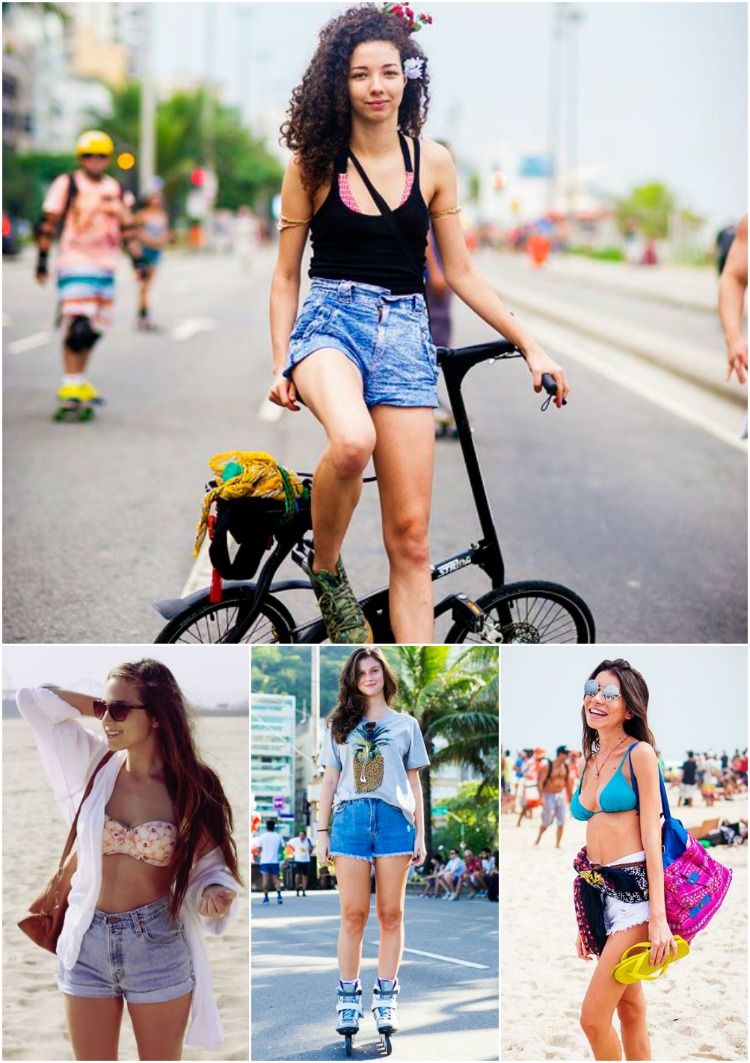 To acquire Style street brazil 2 pictures trends