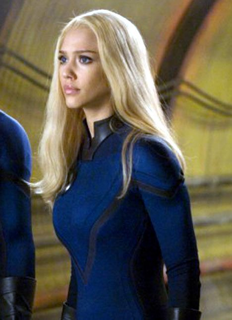 Image - Invisible Woman ROTSS.jpg | Fantastic Four Movies