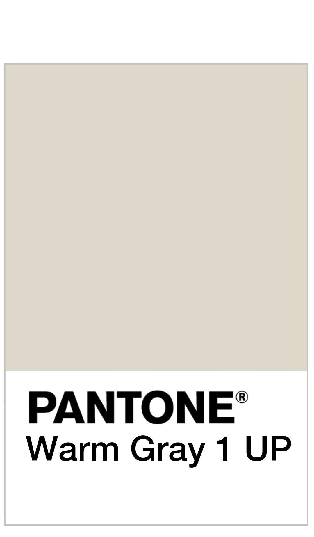 pantone warm gray cores 7513c t mobile magenta color