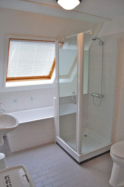 Badkamer   Andeskondor 13 Heerhugowaard   Pinterest