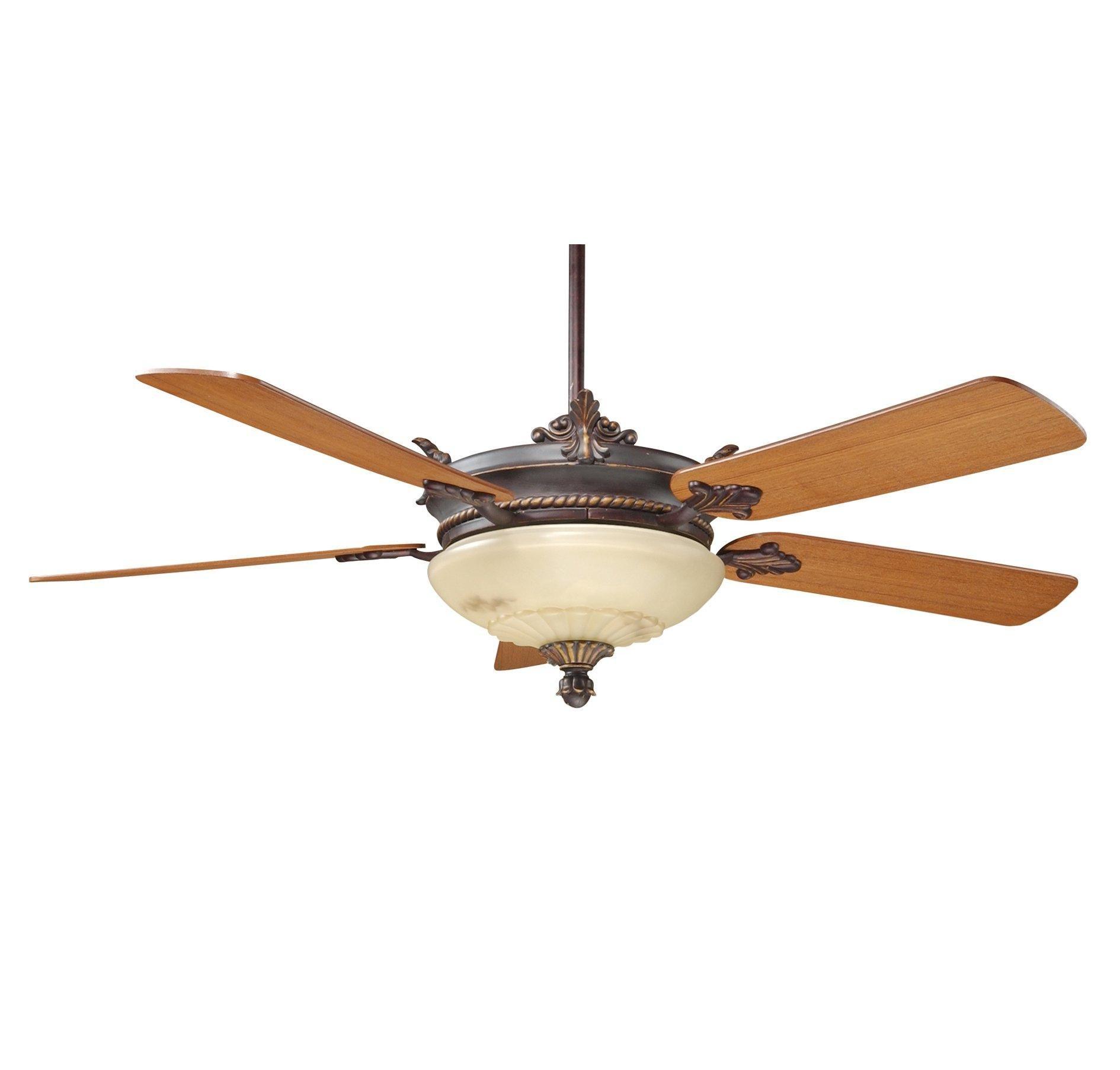 Savoy House Bristol Sv 52 15 5tk 16 Airflow Rating 5339 Cfm Cubic Feet Per Minute Ceiling Fan Antique Ceiling Fans Vintage Ceiling Fans