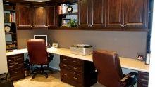 Teresa's office