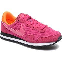 Modne Buty Sportowe Na Wiosne Trendy W Modzie Nike Air Pegasus Nike Nike Air