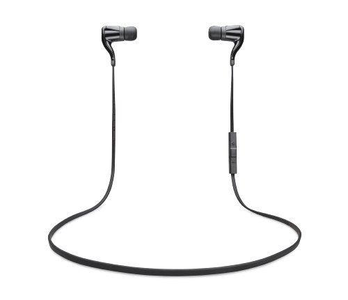 Plantronics Backbeat Go Wireless Stereo Bluetooth Earbuds By Plantronics Http Www Amazon Co Uk Dp B Plantronics Bluetooth Earbuds Wireless Bluetooth Headset