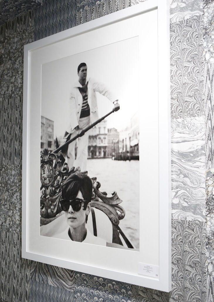Martyn Lawrence Bullard Atelier - LA