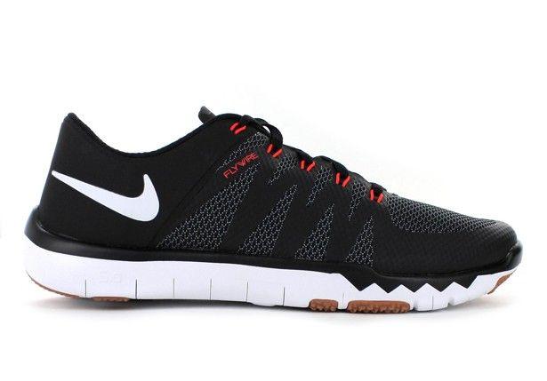 buy popular ffc2d 5aca1 Nike  Roshe Run  Sneaker (Women) available at  Nordstrom   Shoes ...