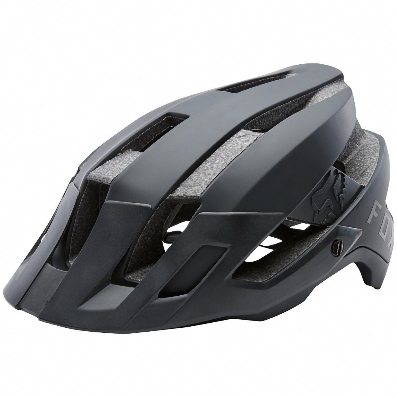 Fox Flux Bike Helmet 201 Coolbikeaccessories Roadbikeaccessories