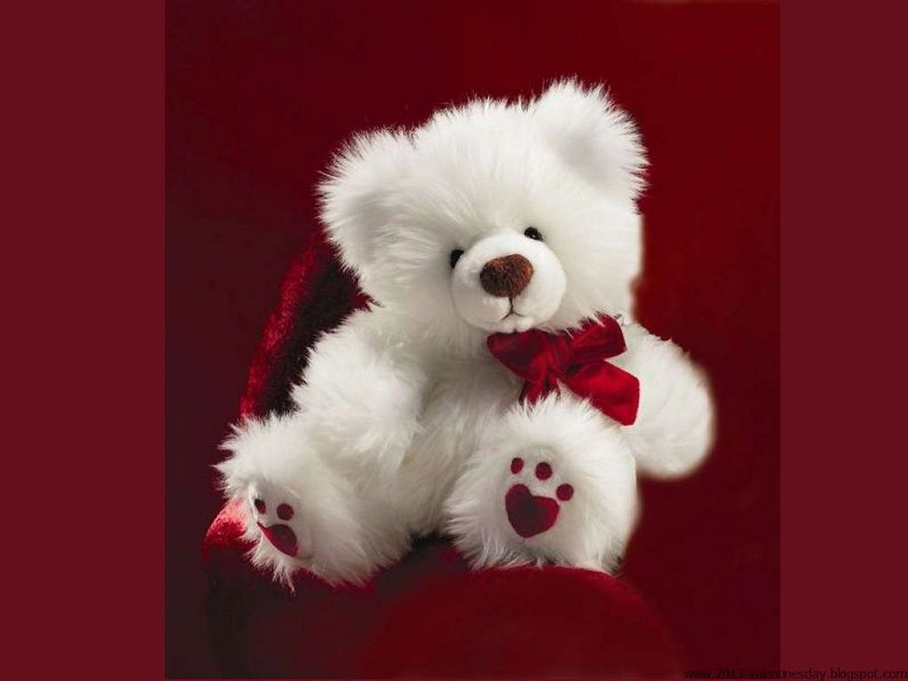 teddy bear hd wallpapers - http://wallpaperzoo/teddy-bear-hd