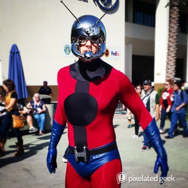 Image result for cosplay superhero | Best cosplay, Cosplay ...