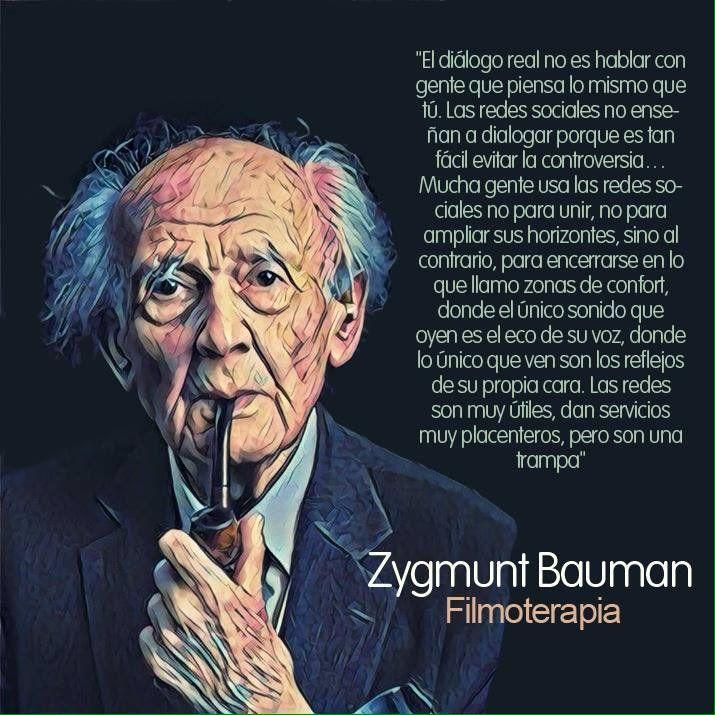 Zygmunt Bauman Historical Figures Instagram Posts Historical
