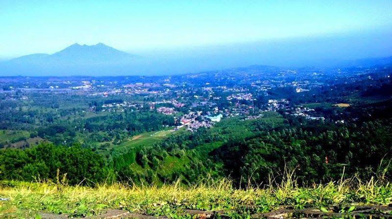 25 Gambar Pemandangan Gunung Salak 33 Tempat Wisata Di Bogor Puncak Yang Paling Memikat Download Pendakian Gunung Salak 2211 Mdpl Di 2020 Pemandangan Gambar Kota