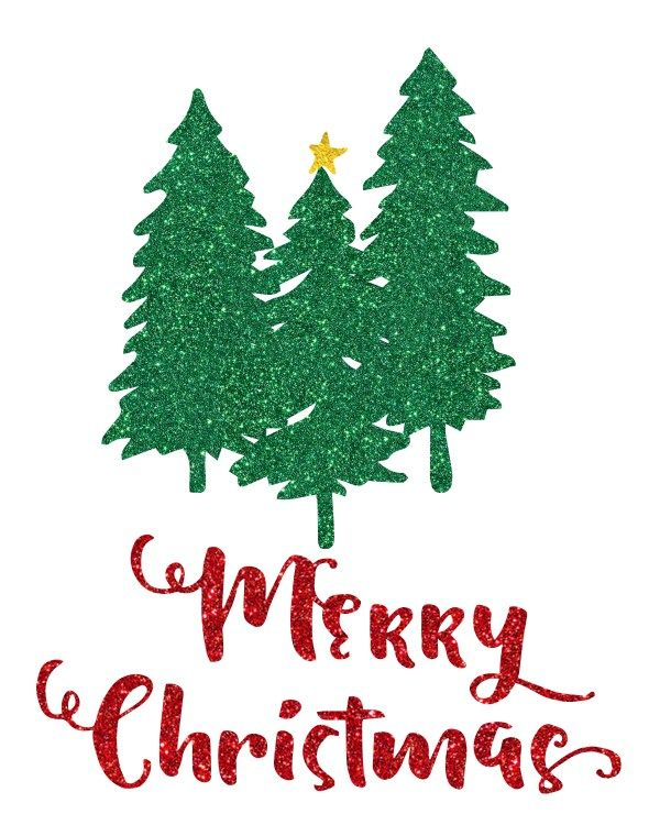 Pin By Becky Love To Be In The Kitc On Christmas Markets 2016 Free Christmas Printables Merry Christmas Printable Art Christmas Gifts