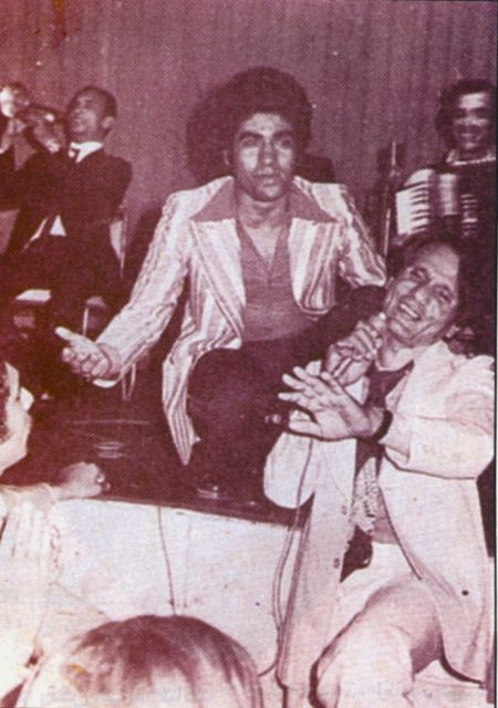 Adaweya Halim عبد الحليم حافظ Egypt Art Egyptian Movies Egypt History