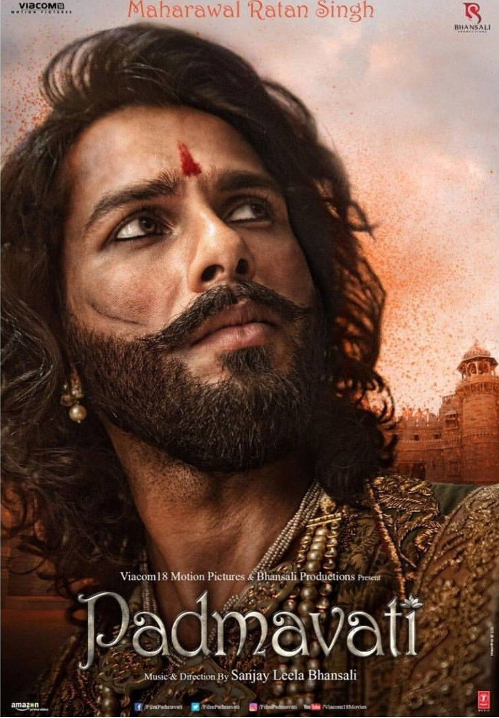 Padmavati Padmavati Movie Full Movies Padmavati Full Movie