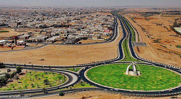 Find Jobs In Tabuk Saudi Arabia Tabuk Saudi Arabia Around The Worlds