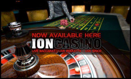 Webside Ion Casino Agenjudi303 Situs Resmi Bandar Ion Casino Yang Terpercaya Di Indonesia Dengan Proses Cepat Dan Aman Serta Layaan Customer Servie 24 Jam