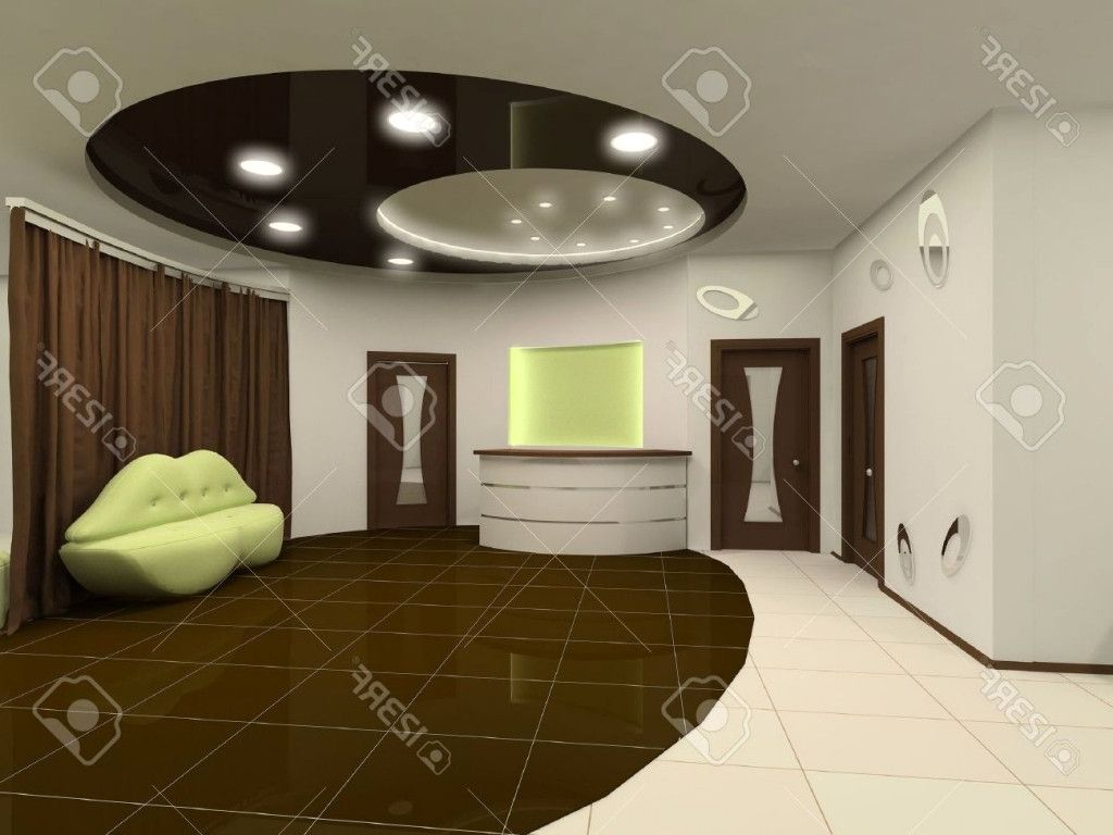 Pop Ceiling Design For Hall 2017 Theteenline Org Con Pop Design For