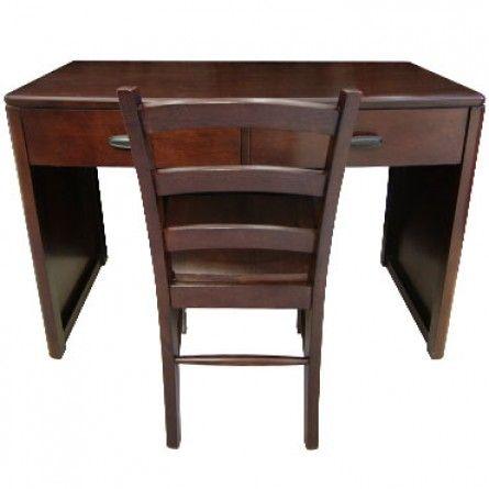 Charmant ASHLEY ALEA DESK U0026 CHAIR   KIDS ROOM, DESK, KIDS FURNITURE Gallery Furniture