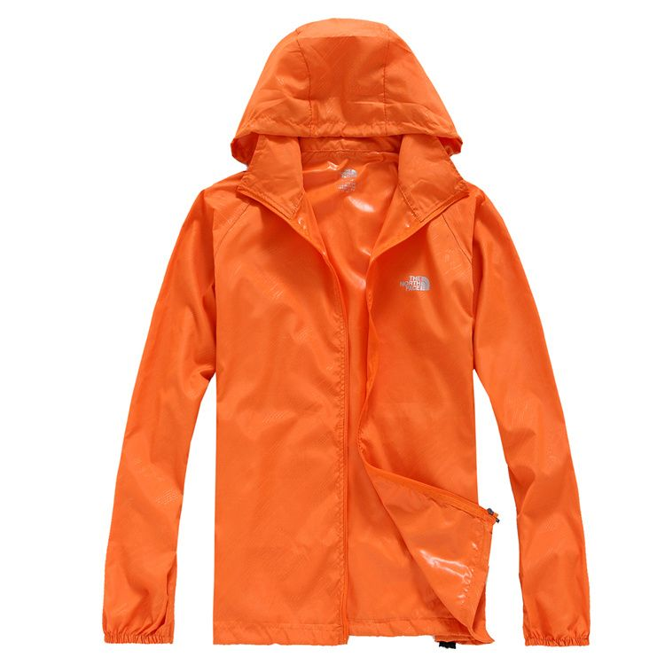 North Face Mens New Windbreaker 007