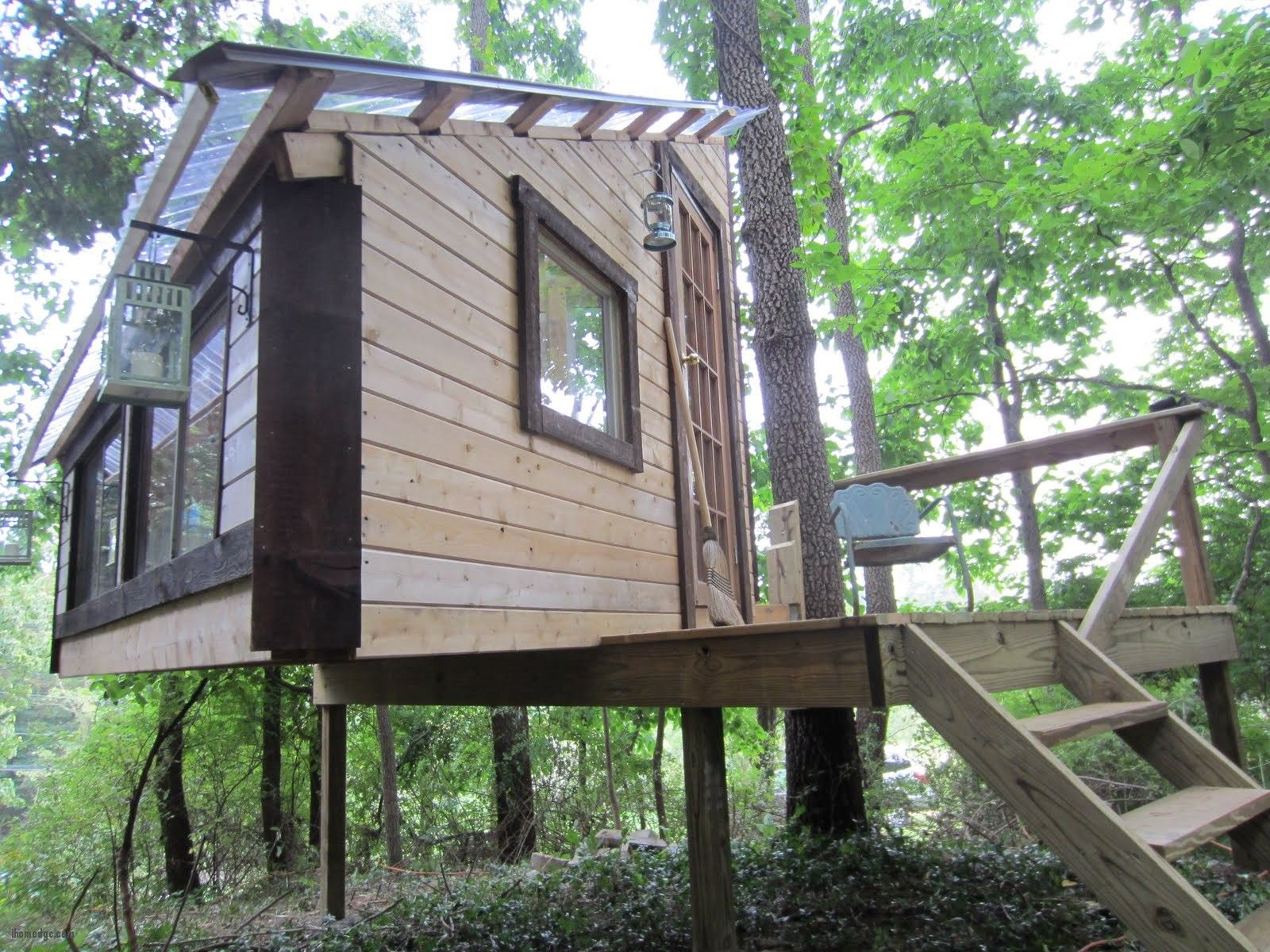 easy tree house designs. cool Beautiful House Design  Easy Tree Ideas http ihomedge
