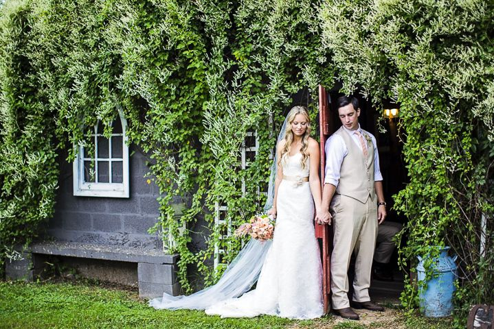Horner Niagara Cruises Wedding Trends Of 2017 Weddings Falls Canada
