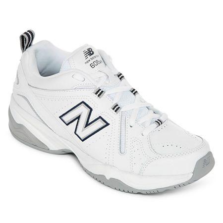 New Balance 608V4 Womens Training Shoes