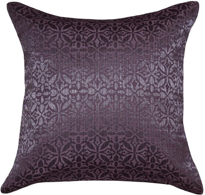 Spencer Home Decor Orchid Throw Pillow Cover Orchid Throw Pillows Inspiration Spencer Home Decor Throw Pillows