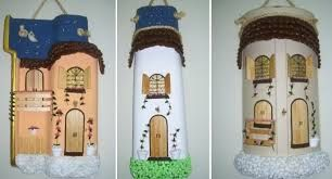 Resultado de imagem para pinterest artesanato reciclagem em telha