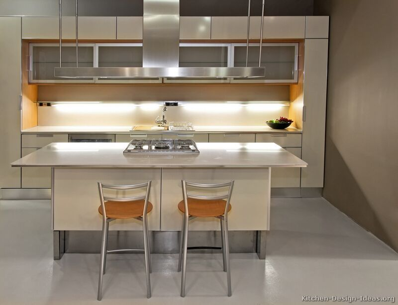 Best Modern Two Tone Kitchen Cabinets 02 Kitchen Design Ideas 640 x 480