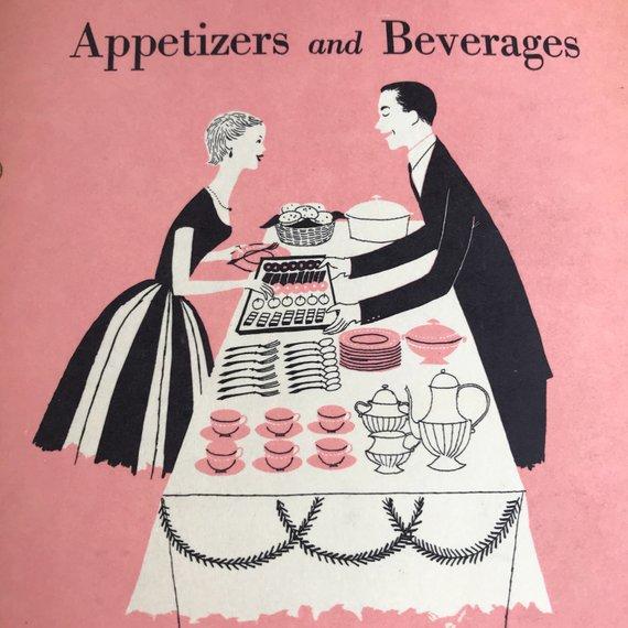 afa840f445224d149d9898e94128fe23 - Better Homes And Gardens Cookbook 1953