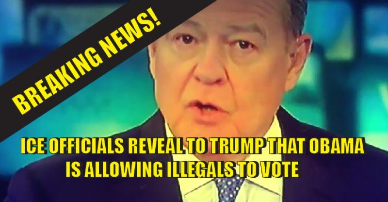 obama-illegals-voting-01 Karen Clemovich Pinterest Obama