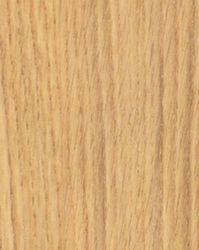 Finnish Oak Formica Laminate Formica Laminate Countertops