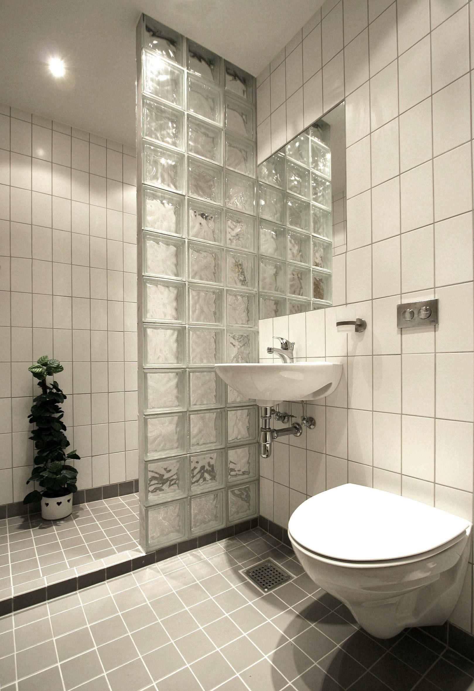 badeværelse - Google-søgning | Bathrooms / Badeværelser | Pinterest ...