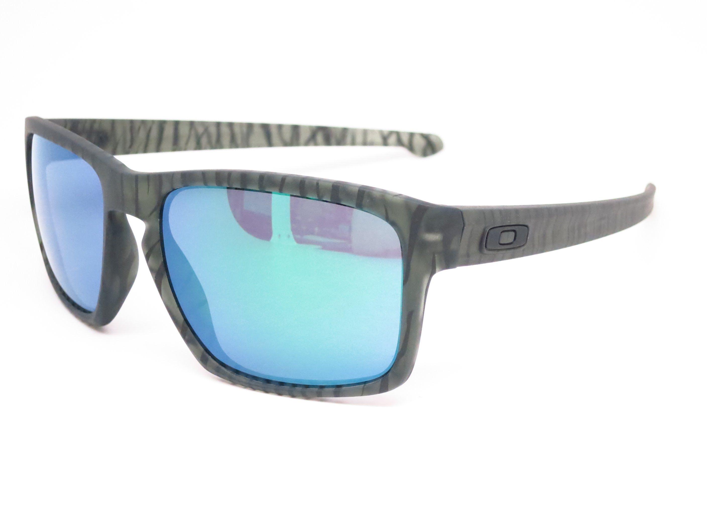 6a00482d5a5d Costa Del Mar Fantail Sunglasses