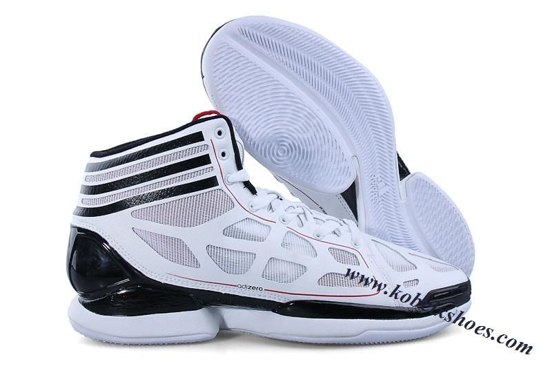 1000+ images about Shoes on Pinterest | Derrick rose, Adidas and D rose shoes