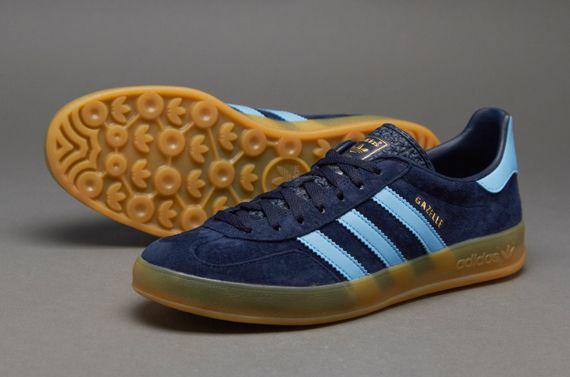 adidas gazelle argentina blue womens nz
