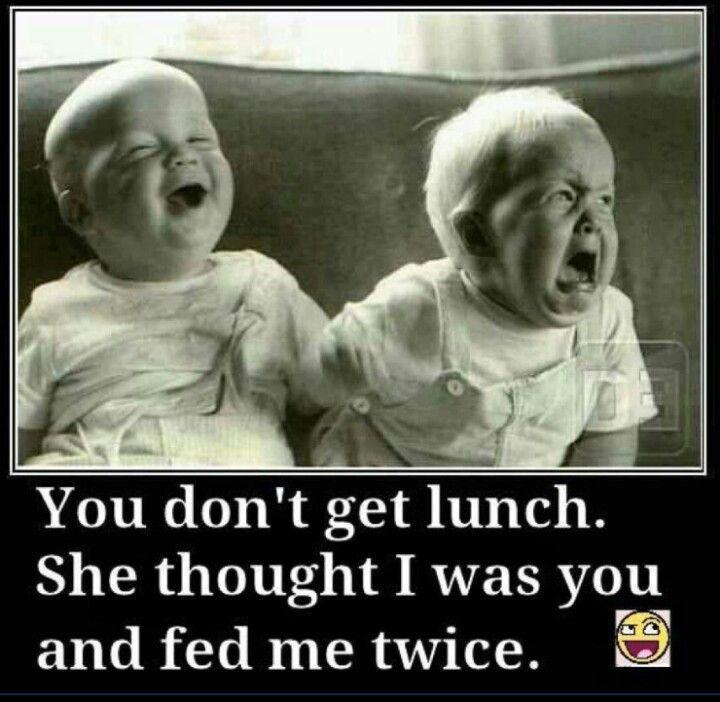 Best 25 Twin Humor Ideas On Pinterest Twinkies Uk Twin