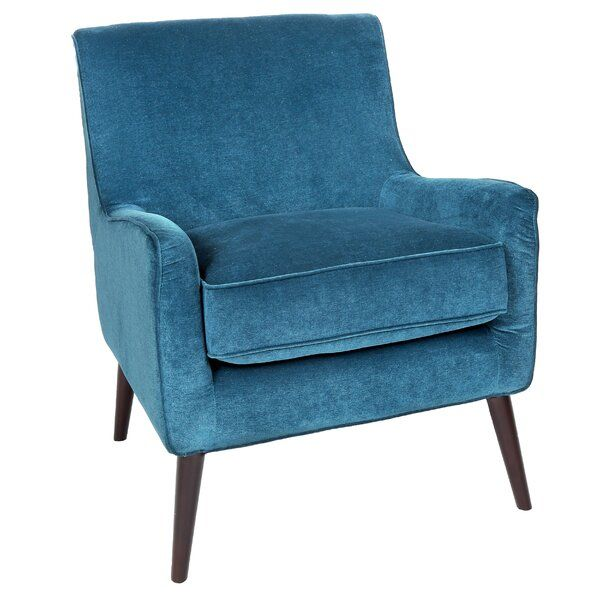 Porter Accent Chair Walmart In Store Great: Armchair, Accent Chairs, Mid Century Chair