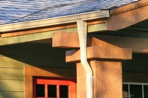 7 Signs You Have A Drainage Problem Home Maintenance Window Cost Curb Appeal