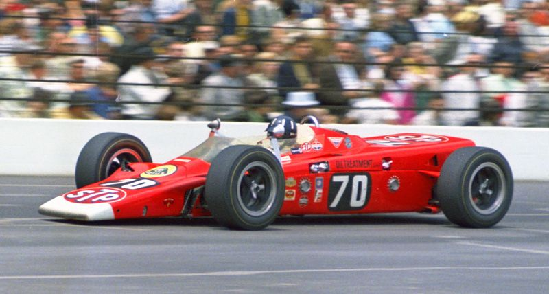 Countdown To Australia 2014 With Images Indy Cars Indy Car