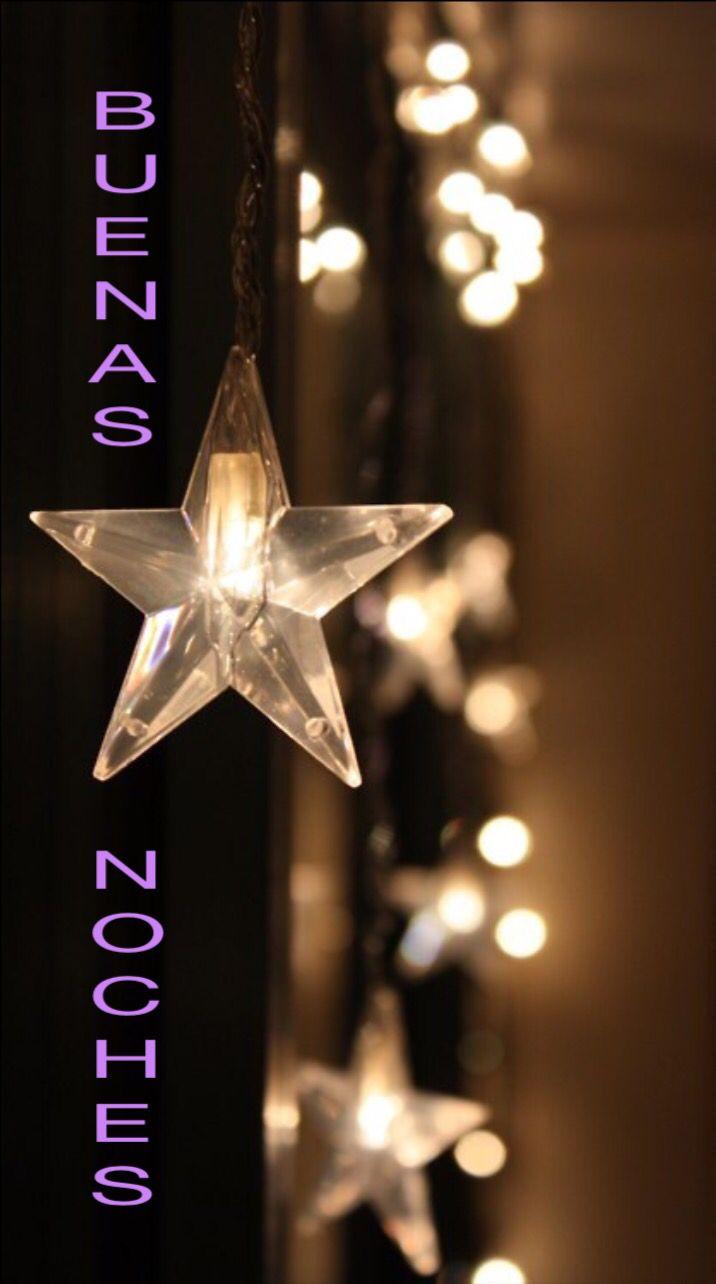 Buenas Noches Fondos Con Luces Ideas De Fondos De Pantalla Fondo De Pantalla Navidad
