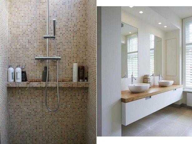 badkamer inspiratie ibiza style - Google zoeken | interior ...