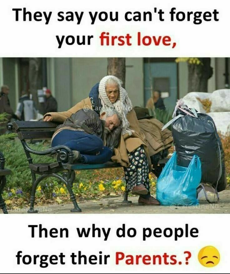 pin by ncahyans on jangan baper reality quotes love my parents