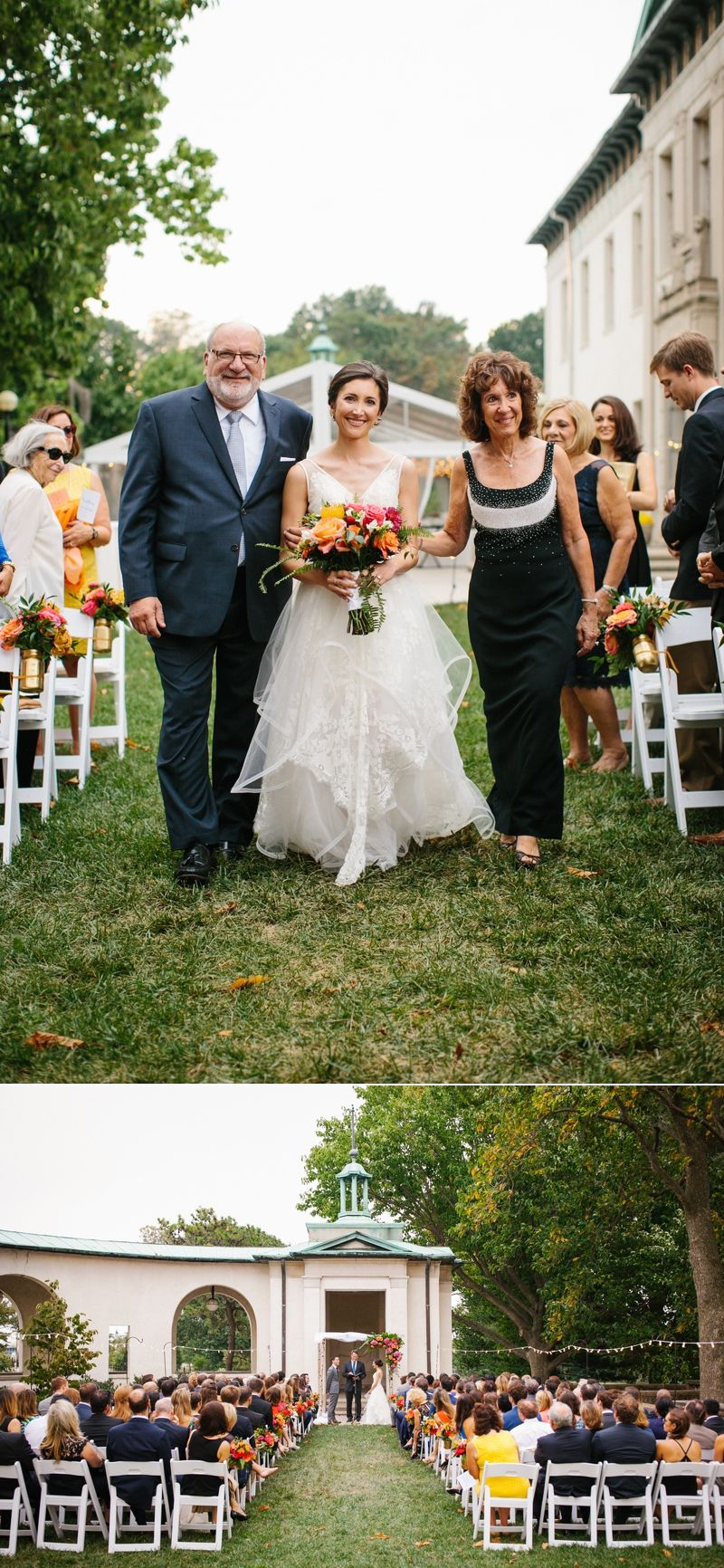 Such great shots from jill and zackus big day phillyweddings