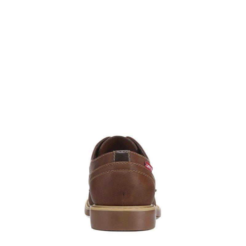 Atwater Burnish Chukka Sneaker Boots