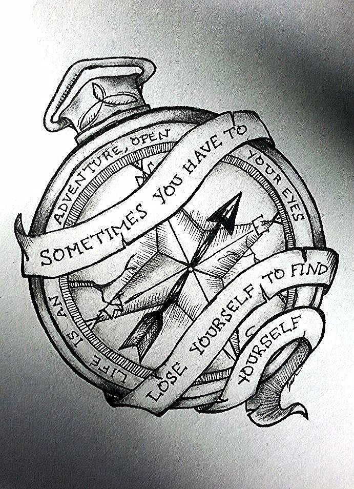Optimist Tattoo Designs von Jamie Zador   - Hintergrundbilder - #Designs #Hintergrundbilder #Jamie #Optimist #tattoo #von #Zador
