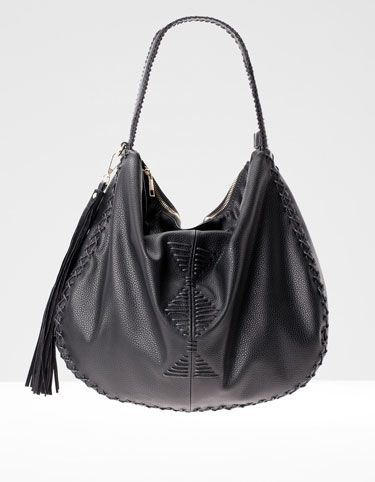 Stradivarius - Sac gland